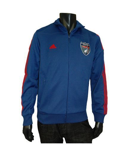 Veste adidas d pb jk Ref : 608283 45€