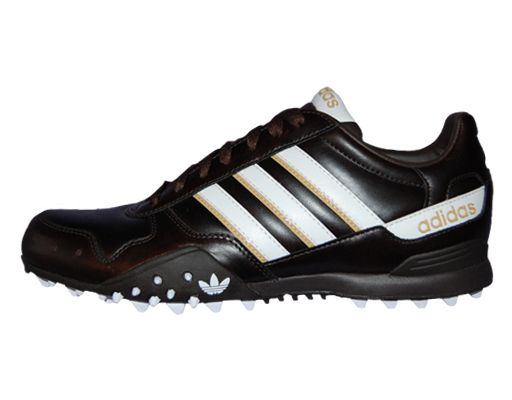adidas x country