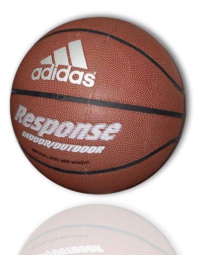 Marron Basket Ballon 12€ Adidas Ref653131 iZXuPk