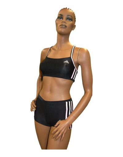 maillot de bain adidas inf 3sa ref 637288 20. Black Bedroom Furniture Sets. Home Design Ideas