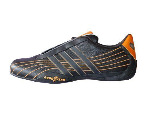 Ref014653 39€ Shoes Adidas Goodyear Race Jr Lea jSzGUVqLpM